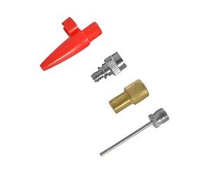 OXC Adapterkit Pump