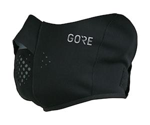 Gore M Gore Windstopper® Face Warmer Svart One