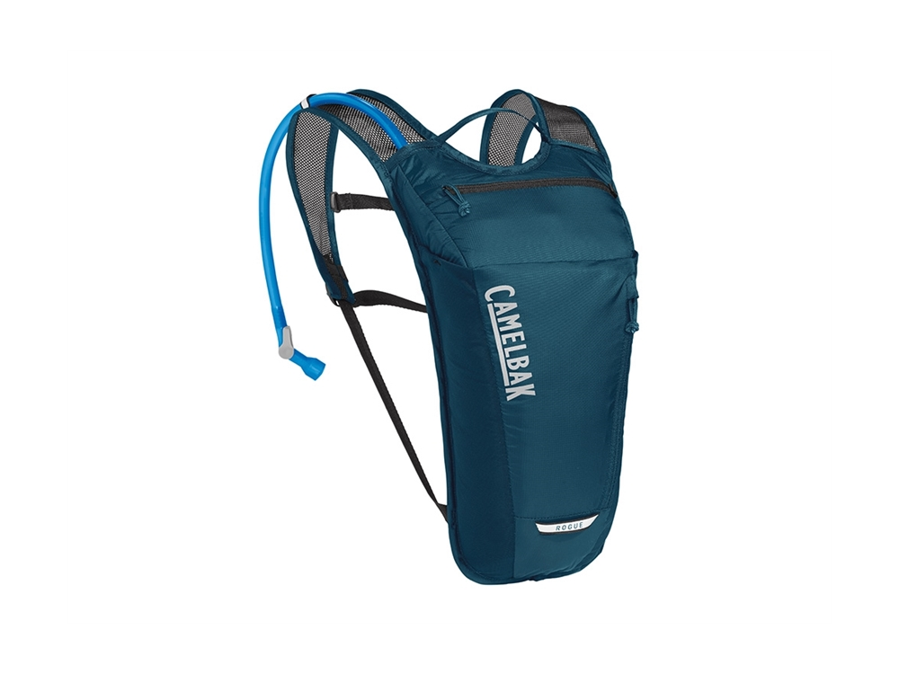 Camelbak Rogue Light Blå/Svart