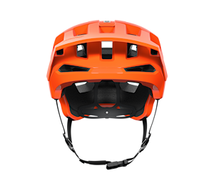 Poc Kortal Race Mips Orange/Svart XS/S