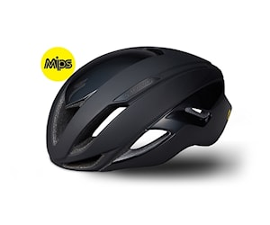 Specialized Sw Evade Ii Hlmt Angi Mips Ce Blk L