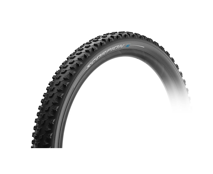 Pirelli Scorpion™ MTB S 29x2.6
