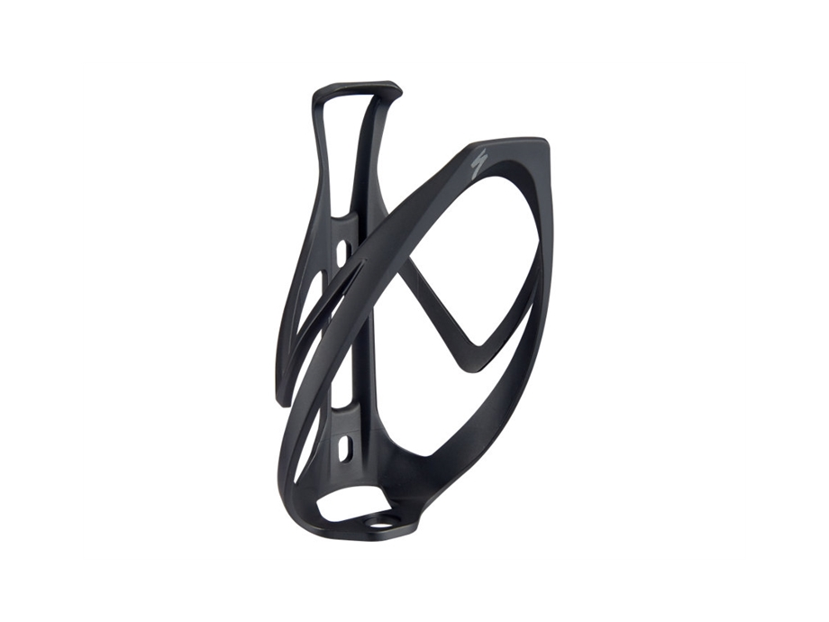 Specialized Rib Cage Ii Matte Blk