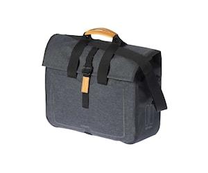 Basil Urban Dry Officebag