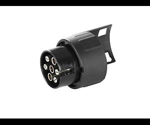 Thule RMS Adapter 7- till 13-pol