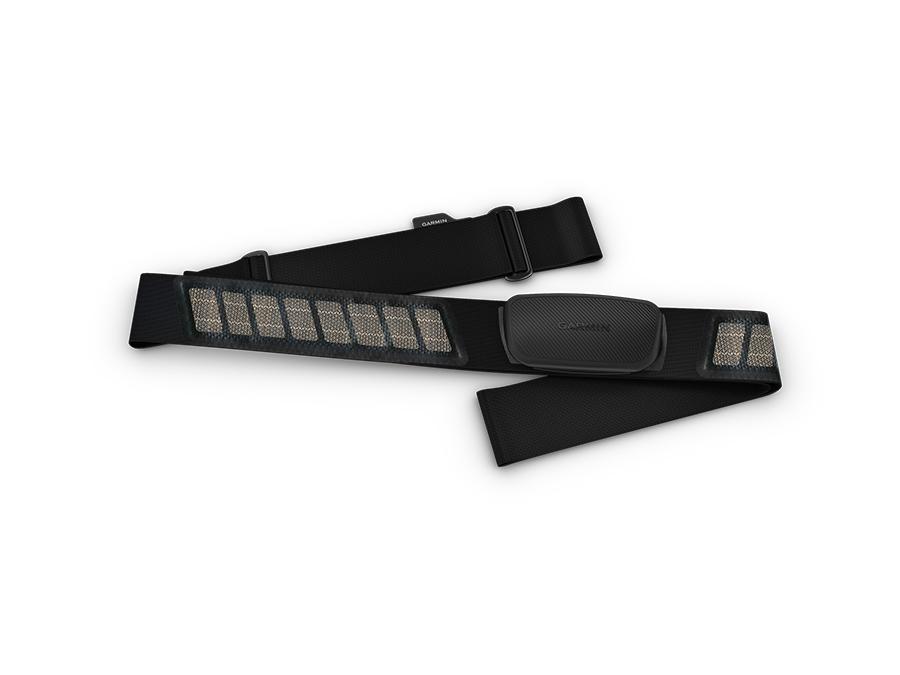 Garmin HRM-Dual™ Pulsband
