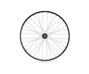 Rodi Ready 23 Disc MTB 29 bakhjul ThruAxle