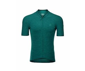 7Mesh Horizon Jersey Grön XL