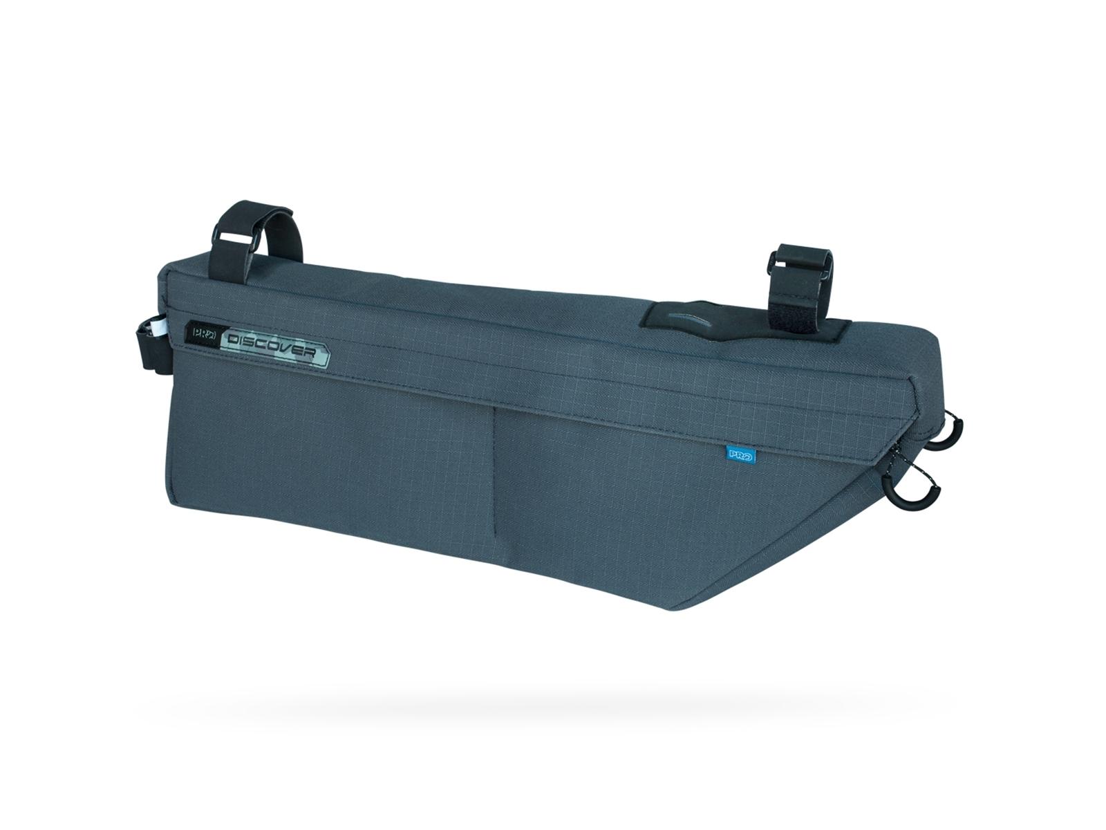 Pro Discover Väska För Ram