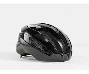 Bontrager helmet starvos wavecel small black ce