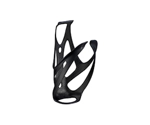 Specialized S-Works Rib Cage III Carbon Mattsvart
