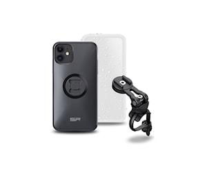 SP Connect Bike Bundle II iPhone 11