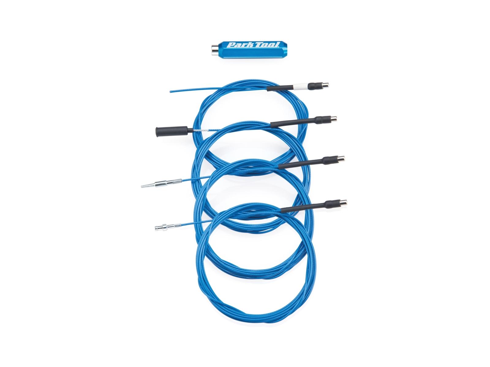 Park Tool Ir-1.2 Internal Kabeldragningskit