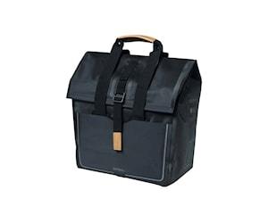 Basil Urban Dry Shoppingbag