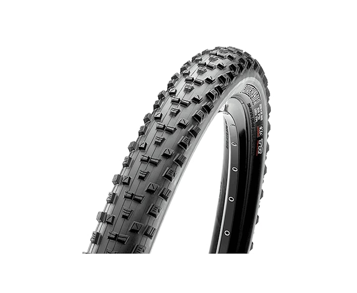 """Maxxis Forekaster DC Exo TR 29"""""""