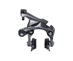 Shimano Ultegra R8010-Rs Bakbroms Direktmonterad