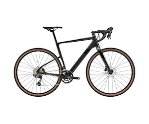Cannondale Topstone Crb 5 Xl