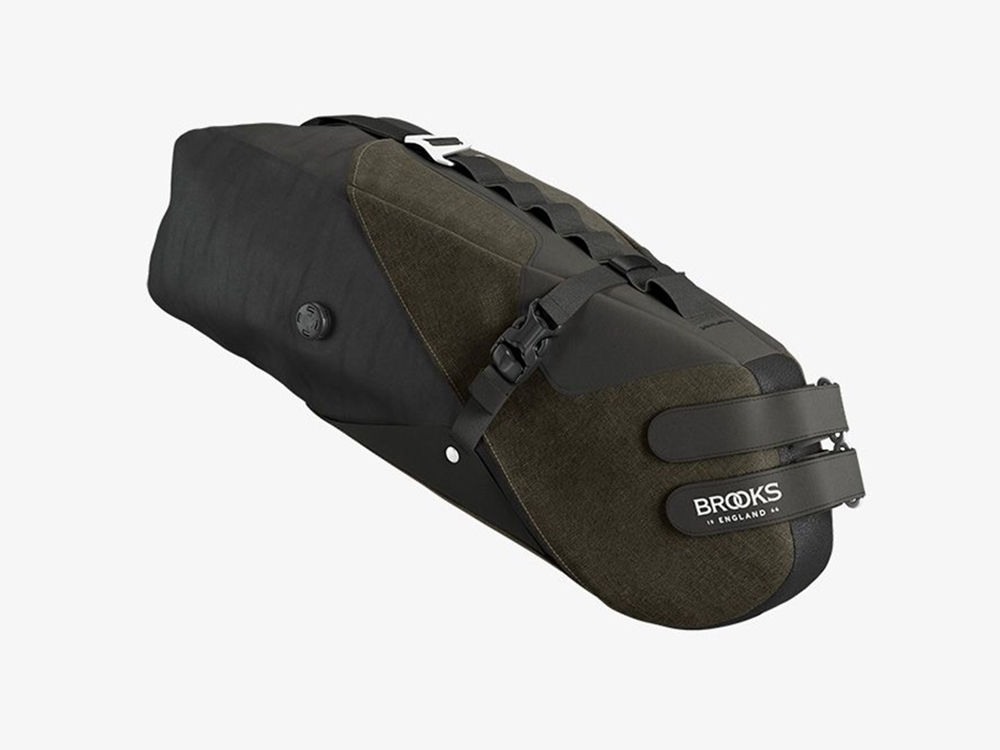 Brooks Brooks Scape Seat Bag