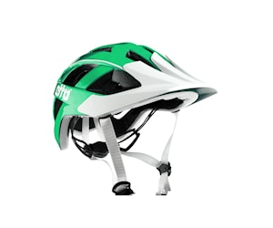 Etto Champery Mtb Mips Green/White L/XL