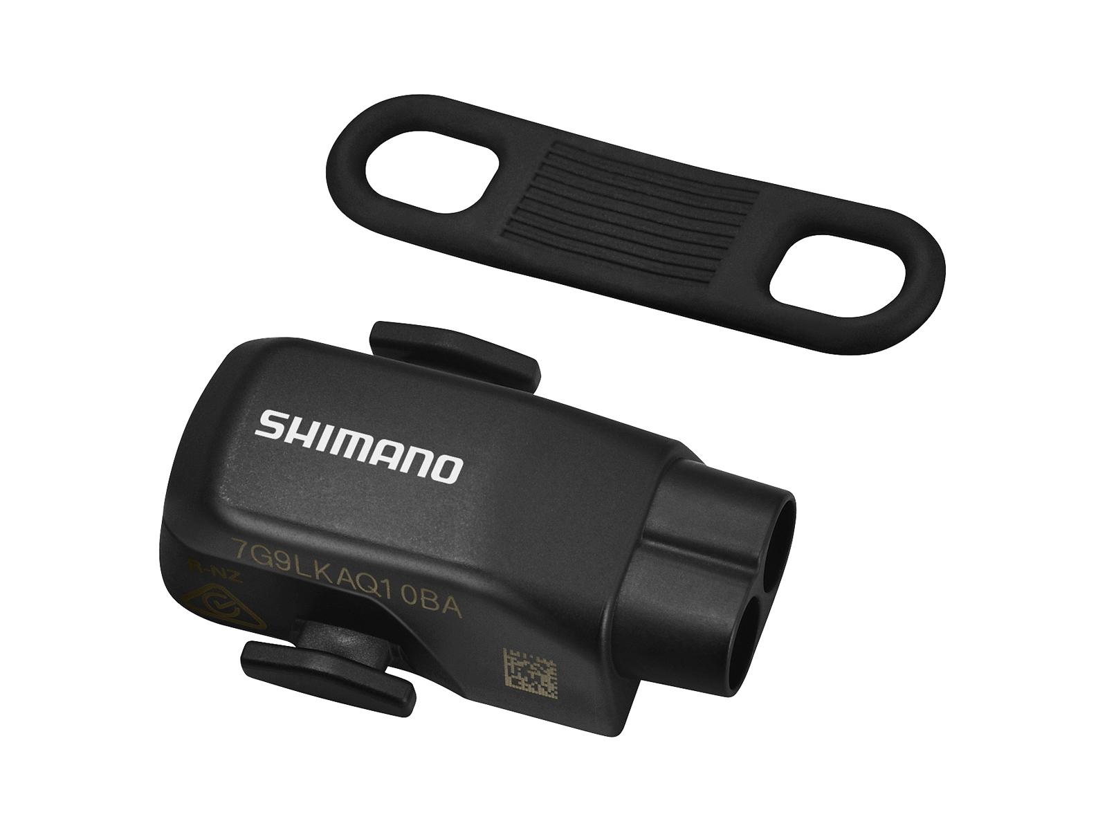 Shimano Ew-Wu101 Trådlös Enhet För Di2 E-Tube X2