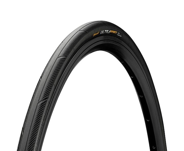 Continental Ultrasport III 25-622