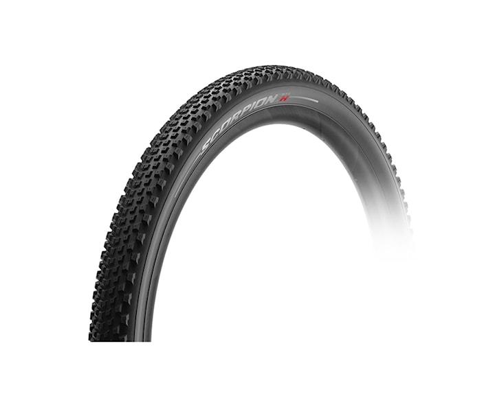 Pirelli Scorpion™ MTB H Lite 29x2.2