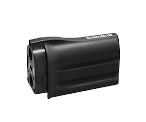 Shimano Batteri Dura Ace Di2