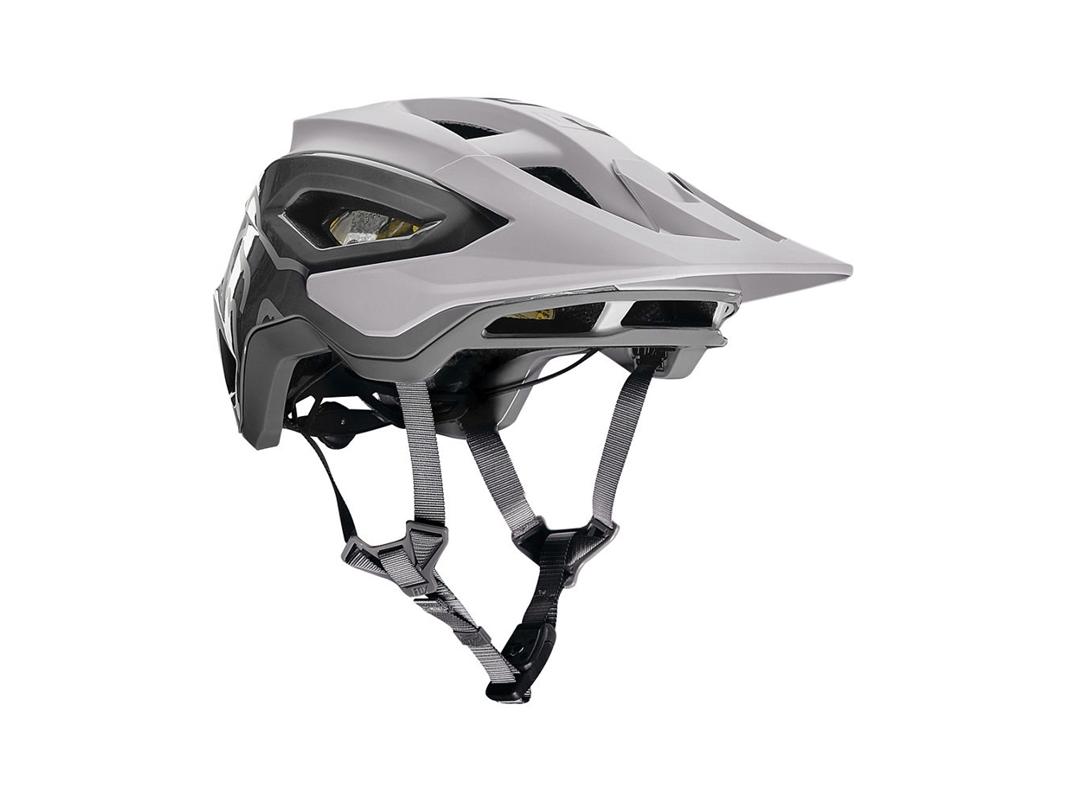 Fox Speedframe Pro Helmet PTR L
