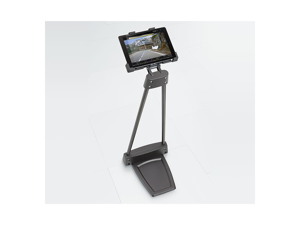 Tacx Stand For Tablets Adjustable To Several Tablet Sizes