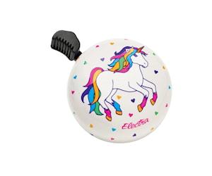 Bontrager Bell Domed Ringer Unicorn