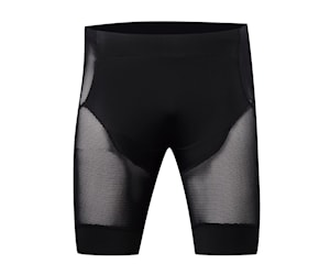 7Mesh Foundation Short Svart L