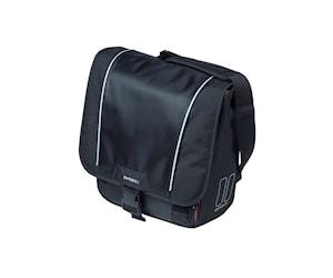 Basil Sport Design Officebag