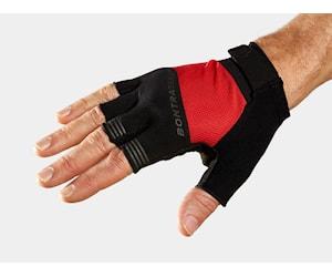 Bontrager glove circuit medium viper red