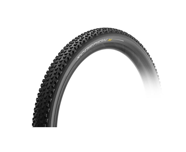 Pirelli Scorpion™ MTB M 29x2.6