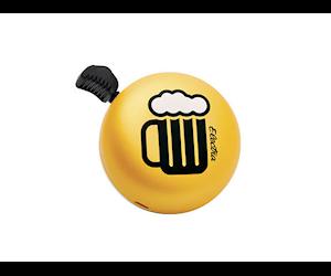 Bontrager Bell Domed Ringer Cheers