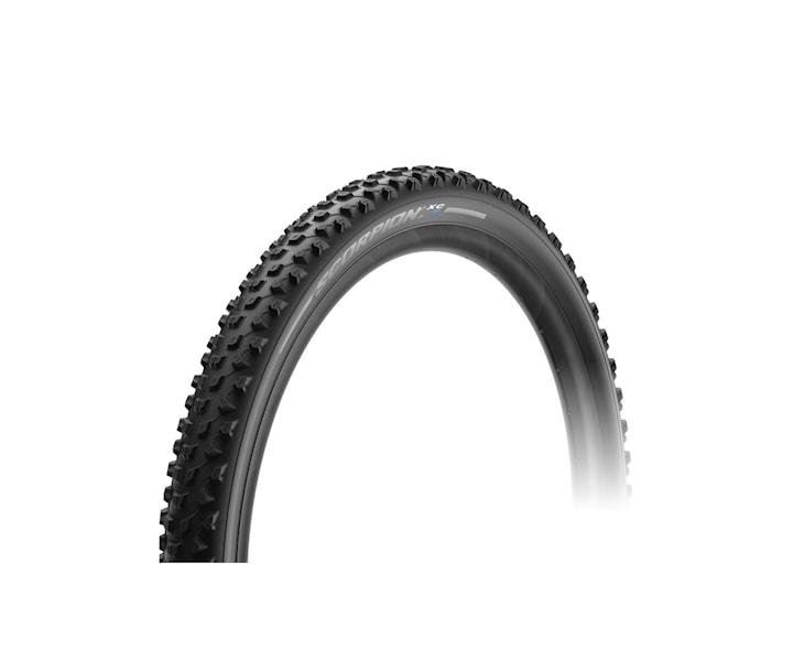 Pirelli Scorpion™ XC S 29x2,4