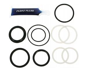 Fox Shox Air Sleeve Kit Specialized Autosag
