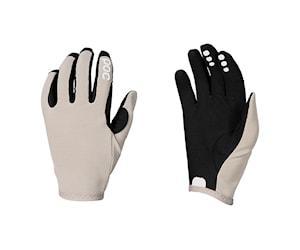 Poc Resistance Enduro Glove Moonstone Grey Med