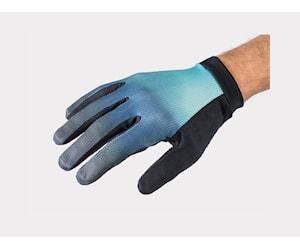Bontrager Glove Evoke Large Teal
