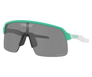 Oakley Sutro Lite Origins Celeste/Prizm Black