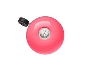 Electra Bell Ringer Hot Pink