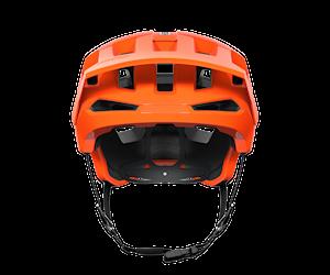 Poc Kortal Race Mips Orange/Svart XL/XXL
