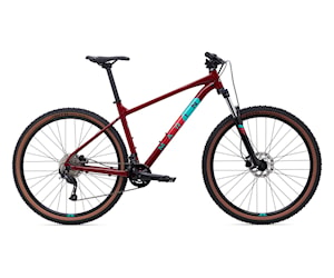 Marin Bobcat Trail 4 29 XL