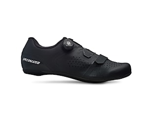 Specialized Torch 2.0 Rd Shoe Blk 40
