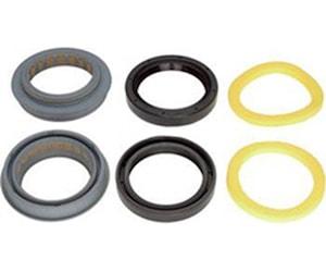RockShox Dust+Oil Seal Kit Argyle, Boxxer, Pike, Reba