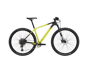 Cannondale 29 M F-Si Crb 5 Hlt Md