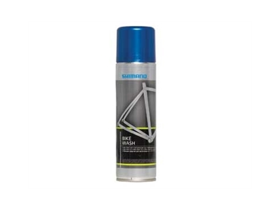 Shimano Bike Wash Spray