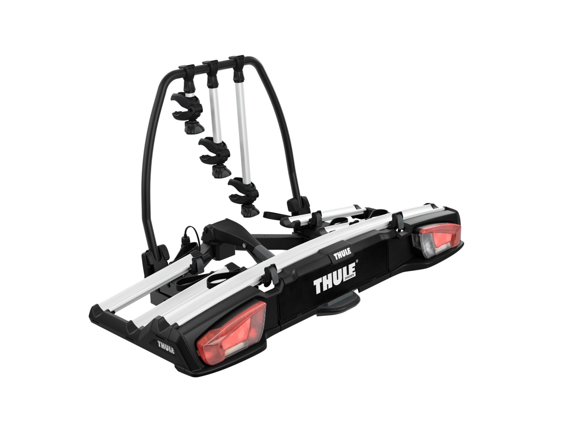 Thule VeloSpace XT 3 Cykelhållare