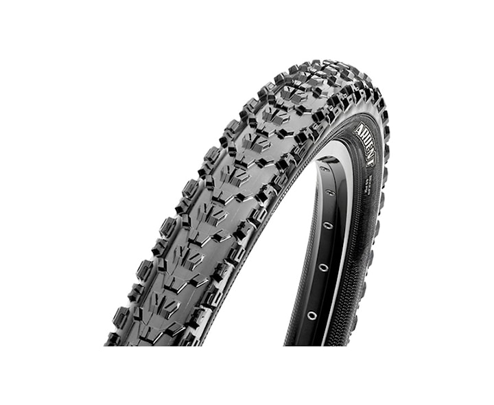 Maxxis Ardent Exo TR 27,5
