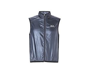 Oakley Packable Vest 2.0 Vest Svartout L